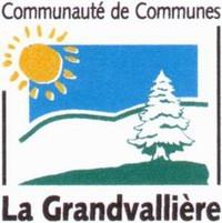 Communauté de commune de la Grandvallière