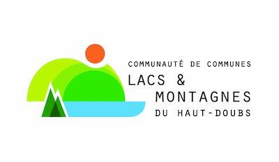 Communauté de commune des Lacs et Montagnes du Haut-Doubs