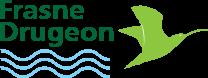 Communauté de commune de Frasne Drugeon