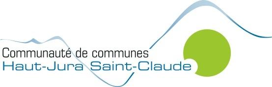 Communauté de commune Haut-Jura St-Claude